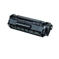 HP CF279A 79A Black Toner High Yield Cartridge