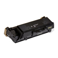 Xerox 106R03621 High Capacity Black Toner Compatible Cartridge