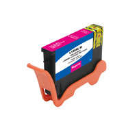 Lexmark 14N1616 (150XL Magenta) Ink Cartridge