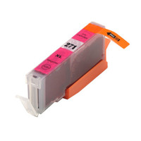 Canon CLI-271XL Magenta Ink Compatible Cartridge