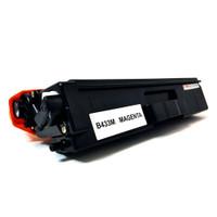 Brother TN433M Magenta High Yield Toner Cartridge
