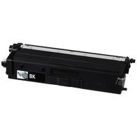 Brother TN431BK Black Compatible Toner Cartridge