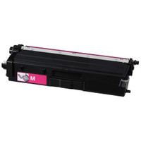 Brother TN431M Magenta Compatible Toner Cartridge