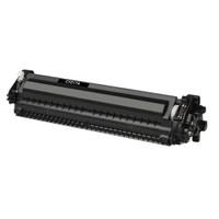 HP CF217A 17A Black Laserjet Toner Cartridge