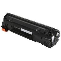 HP 30A CF230A Black Toner Cartridge Compatible