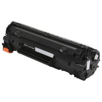 HP 30A CF230A Black Toner Cartridge Compatible