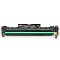 HP 19A (CF219A) Black Compatible Imaging Drum Unit