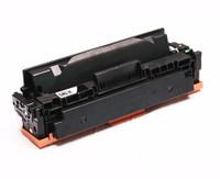 Canon 045H Compatible High Yield Black Toner Cartridge 1246C001