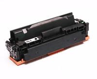 Canon 1254C001 046H Compatible High Yield Black Toner Cartridge