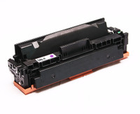 Canon 1252C001 046H Compatible High Yield Magenta Toner Cartridge