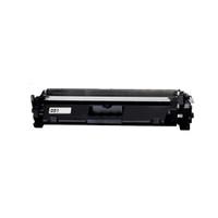 Compatible Canon 051 2168C001 Black Toner for LBP162DW