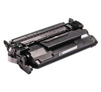 Compatible Canon 052 2199C001 Black Toner for LBP215DW
