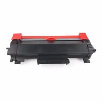 Compatible Brother TN730 Black Toner Cartridge