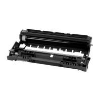 Compatible Brother DR730 Black Drum Unit Cartridge