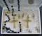 Wedding Rosary Gift Set Crucifixes