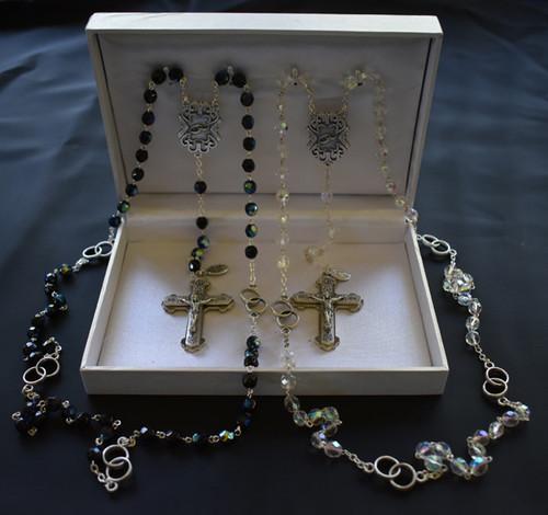 wedding gift set -1