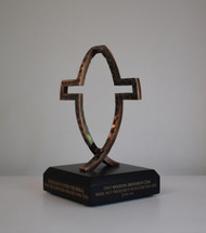 Cross-Fish-Bronze-1