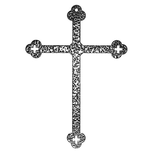 Sacramental Cross
