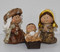 Holy Family, Kids Nativity