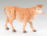 Fontanini standing ox