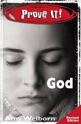 LCT - Prove It! God