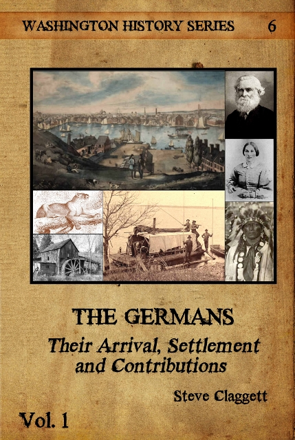 whs-book-cover-germans-steve-1-mod-image-only-429x640-.jpg