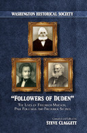 Followers of Duden