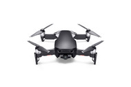 DJI Mavic Air Farm Ready Kit