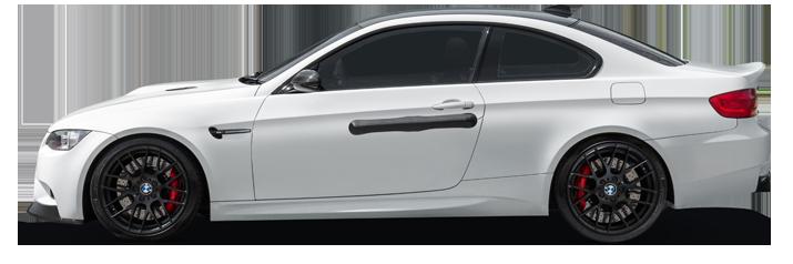 DoorShox Valet 2-Door Car Protection  sc 1 st  DoorShox & DoorShox Valet - DoorShox