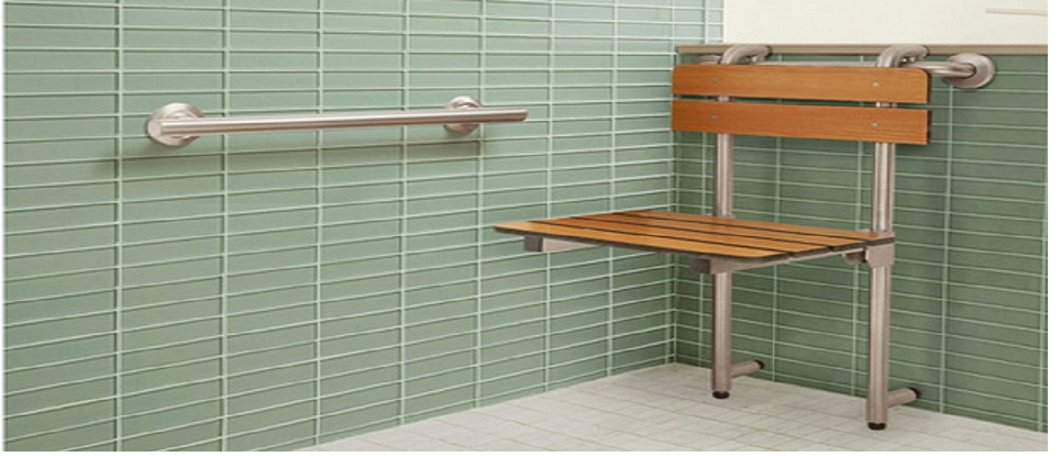 Great Deals on Showers | Grab Bars | Bathtub | Ramps Rollators