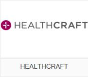 healthcraft.jpg