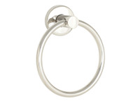 Seachrome 'Coronado 701 Series' Towel Ring - 701-46