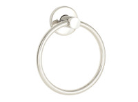 Seachrome 'Coronado 702 Series' Towel Ring - 702-46
