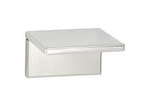 Seachrome 'Coronado 740 Series' Wall Mounted Soap Holder - 740-00