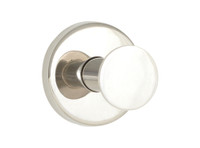 Seachrome | Americana Series| Satin Stainless | Robe Hook | 300-40-SS (300-40-SS)
