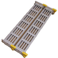 "30"" Additional Ramp Link - Roll-A-Ramp"