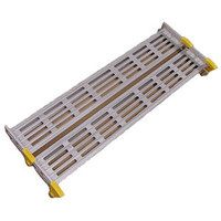 "36"" Additional Ramp Link - Roll-A-Ramp"