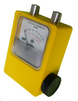 W-DRC Galvanometer