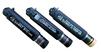 Z-Bolt EOD Kit with (1) Hand Held Tactical EOF Green Dot Laser, (1) Green & (1) Infrared Tripwire Laser Illuminator - Berry Compliant