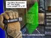 EOD & EOF Hybrid Laser Green Dot & Line Laser - Berry Compliant