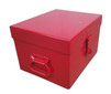 "Explosive Storage Day Box 11"" X 9"" X 6"" ID Type 3"