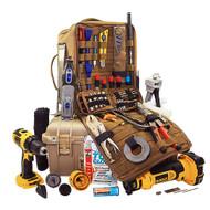 EOD Tool Kits