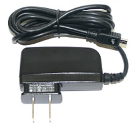 LE3/LE2 110v Wall Adapter (Closeout - Only 4 Left in Stock)