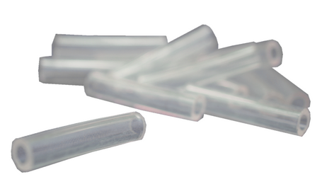 Shocktube Connector Package Of 100