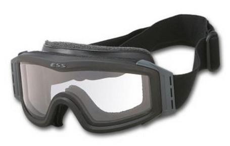 ESS Profile Thermal Goggle