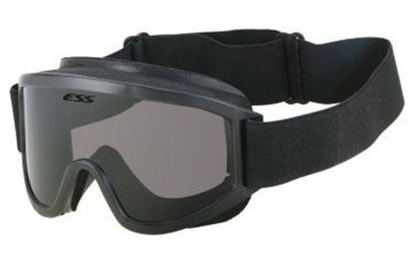 ESS Striker Tactical Xt Goggle