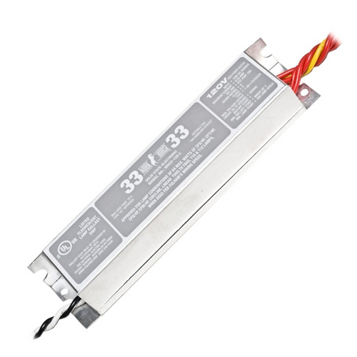fulham wh33 120 l electronic fluorescent ballast 120 volts 13__41213.1499727791?c\\\\\\\=2 wh7 120 l wiring diagram fulham workhorse 7 ballast \u2022 wiring fulham workhorse 2 wh2-120-l wiring diagram at nearapp.co