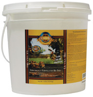 Ultra Bee Dry 10lb Pail