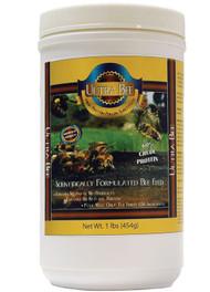 Ultra Bee Dry 1lb