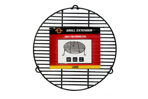 Grill Extender - Large